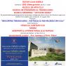 Descopera Transilvania! 1000 de bilete gratuite la muzee din Cluj