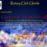 """Concert de colinde """"Gînd curat – sărbători de suflet"""""""