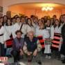 Excursie pentru elevi cu Asociatia de Prietenie Gherla-Nendaz si Rotary Club Gherla