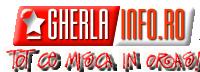 gherla info gherlainfo