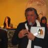 Rotary Club Gherla la ora bilanţului – 100 de actiuni